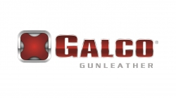 Galco Gunleather - USA