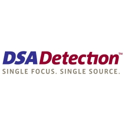 DSA Detection - USA