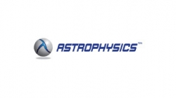 Astrophysics Inc. - USA