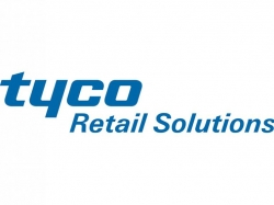 Tyco Retail Solutions - USA