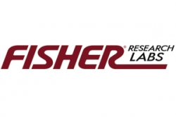 Fisher Research Labs - USA
